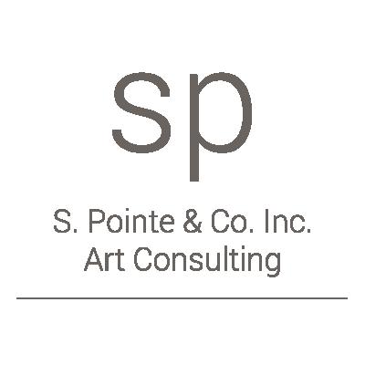 S. Pointe & Co. Inc