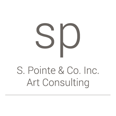 S. Pointe & Co. Inc